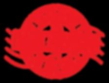 DougLogo_RedTransparent.png