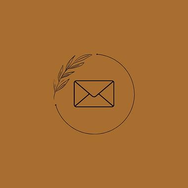 Minimalistic Floral Logo (1).png