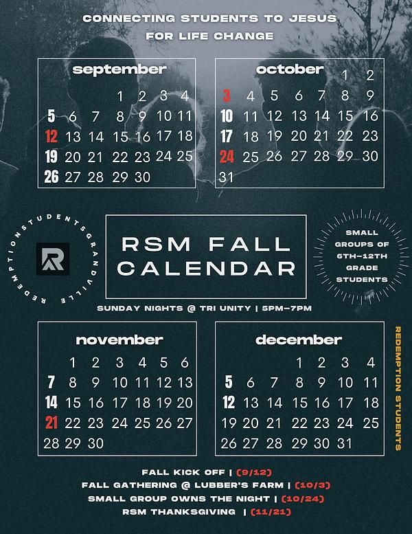 RSM Fall Calendar 2021.PNG