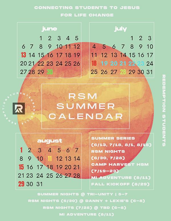 Rsm spring calendar.png