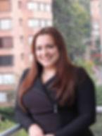5b560e6d7b379d3104af75f8_Yadira_Castro_R