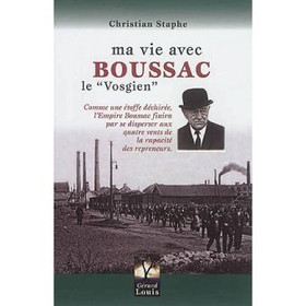 boussac.jpg