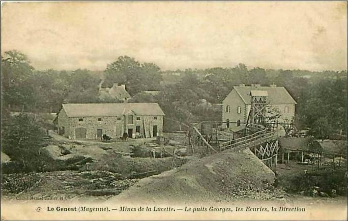Mine de la Lucette Genest Saint-Isle 1.jpg