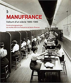 Manufrance.jpg