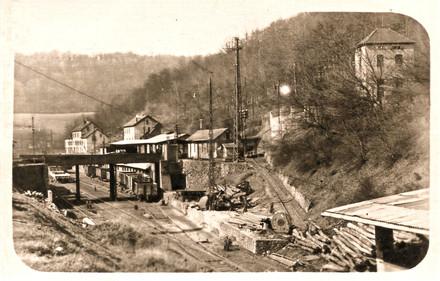 Mines de Rochonvillers.jpg