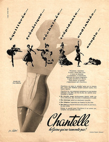 Publicité Chantelle n°1.jpg