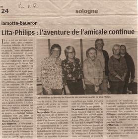 Philips Lamotte Beuvron 8.jpg
