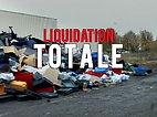 Liquidation totale.jpg