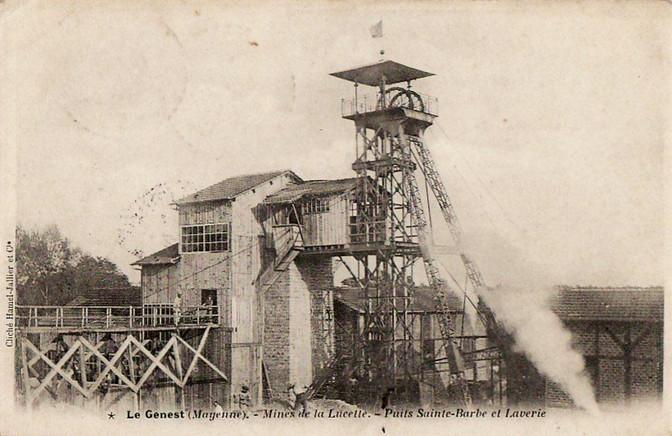 Mine de la Lucette Genest Saint-Isle 3.jpg