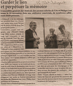 Philips Lamotte Beuvron 7.jpg