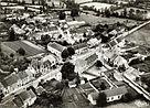 Ville de Budelière