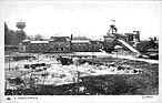 Mines de la Houve Creutzwald