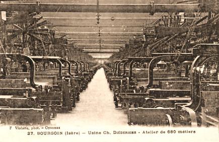 Diéderichs Bourgoin 4.jpg