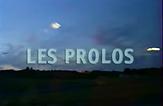 Les Prolos.png