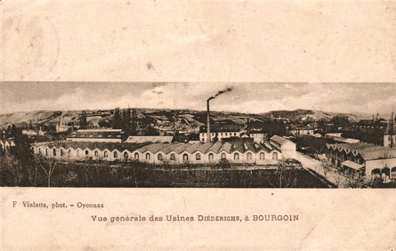 Diéderichs Bourgoin 2.jpg