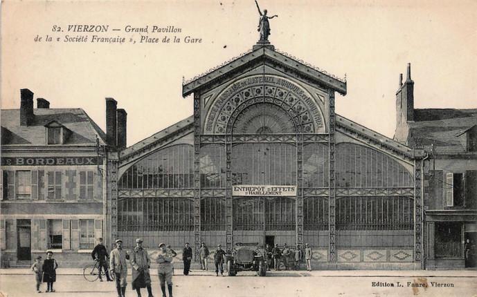 Société Française de Vierzon 2.jpg