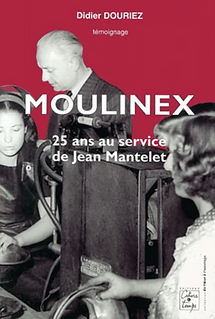 Moulinex Alençon 3.png