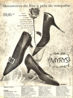 Limoux : la saga Myrys se termine en mai 2001 au tribunal de commerce de Carcassonne ...