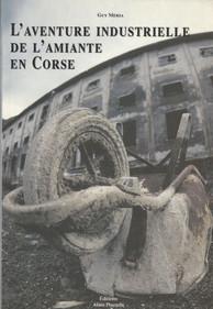 L'aventure industrielle de l'amiante en Corse.jpg