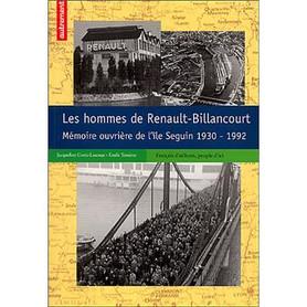 Les-hommes-de-Renault-Billancourt.jpg