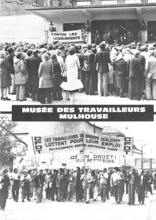 Schlumpf Mulhouse (1935-1976)