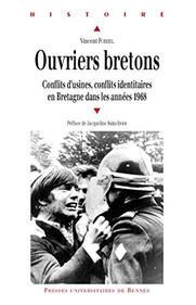 Ouvriers bretons.jpg