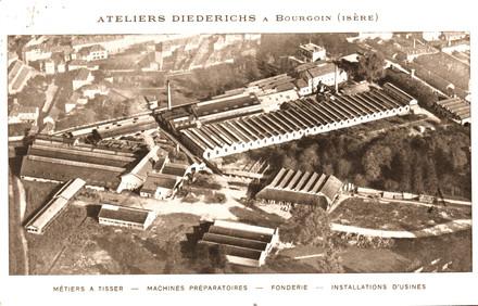 Diéderichs Bourgoin 1.jpg