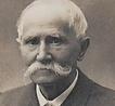 Auguste Poulain
