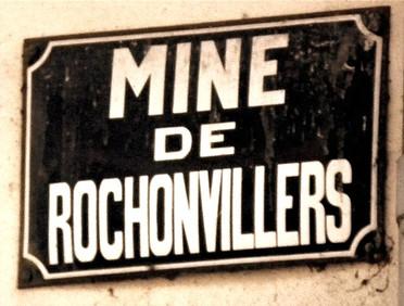 Mines de Rochonvillers 2.jpg