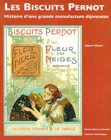 Les Biscuits Pernot.jpg