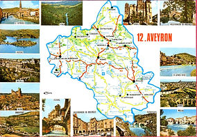 Aveyron.jpg