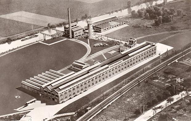 Usine Clairoix - 1938.jpg