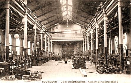 Diéderichs Bourgoin 3.jpg
