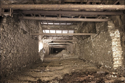 Mines de Rochonvillers 3.jpg