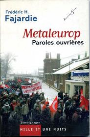 Metaleurop.jpg