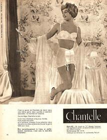 Publicité Chantelle n°2.jpg