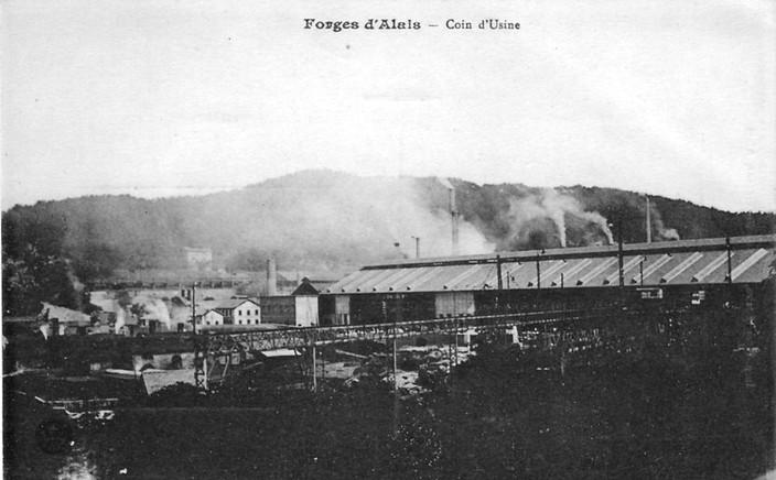 Compagnie des Mines Fonderies et Forges d'Alais.jpg