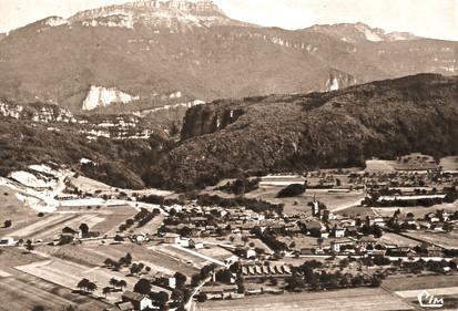Skis Rossignol 1.jpg