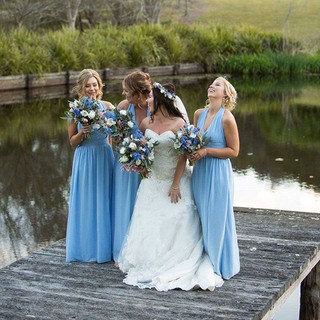 Wedding photos _ its best #bridesmaids #