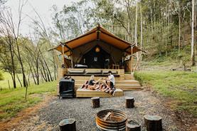 the gumtree lodge