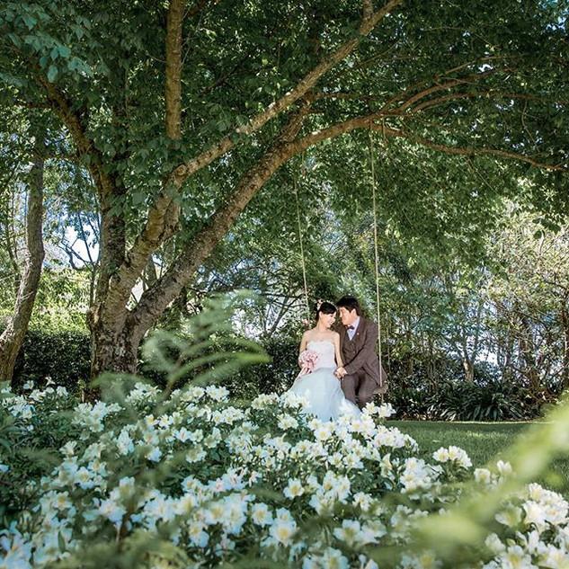 🖤 #weddingphotography #venuehire #exclu