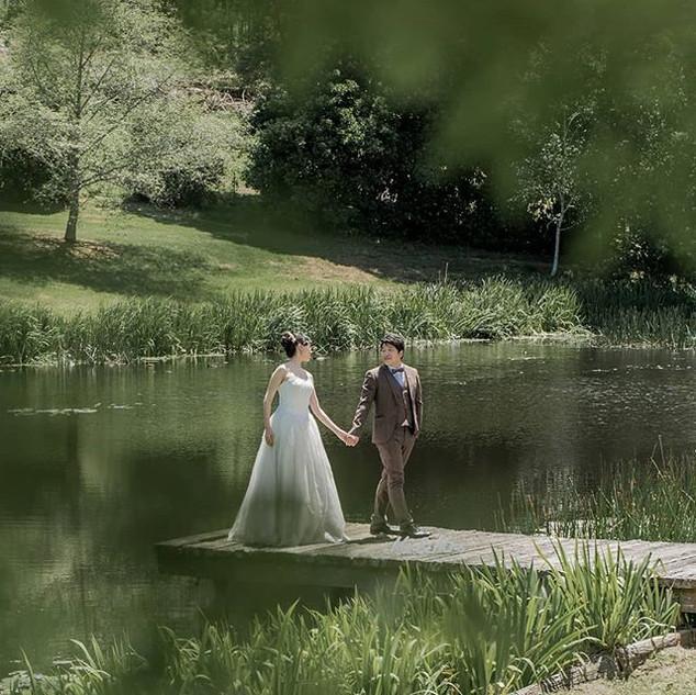 Photo shoot #engagementphotos #weddingdr