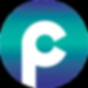 Plan-C-Logo-Option-4_Tweak02.png