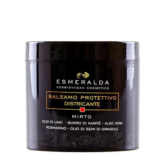 BALSAMO PROTETTIVO DISTRICANTE AL MIRTO 200 ml