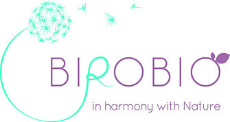 logo Birobio