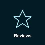 reviews image.png