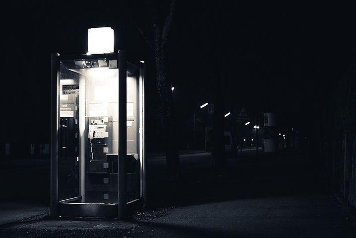 night-1192828_1280.jpg