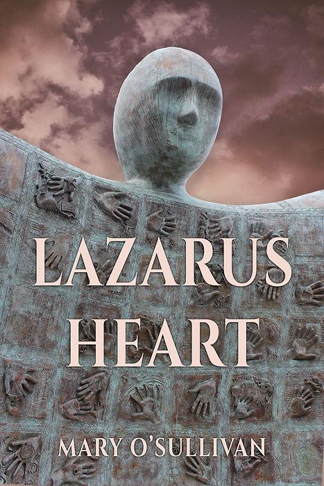 LazarusHeart_cover.jpg