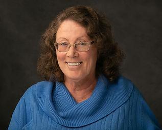 Mary I-hi-res-9611-.jpg