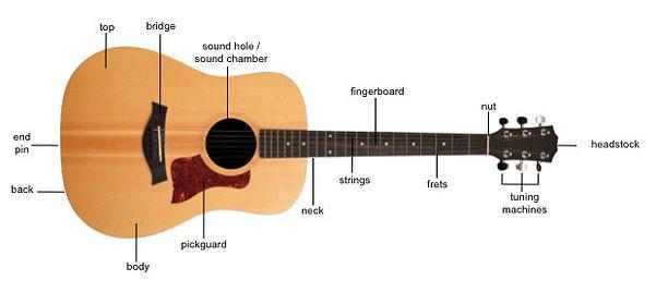 Parts-of-a-guitar.jpg